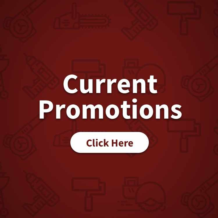 Click here to see the Current promotions from McNeelys