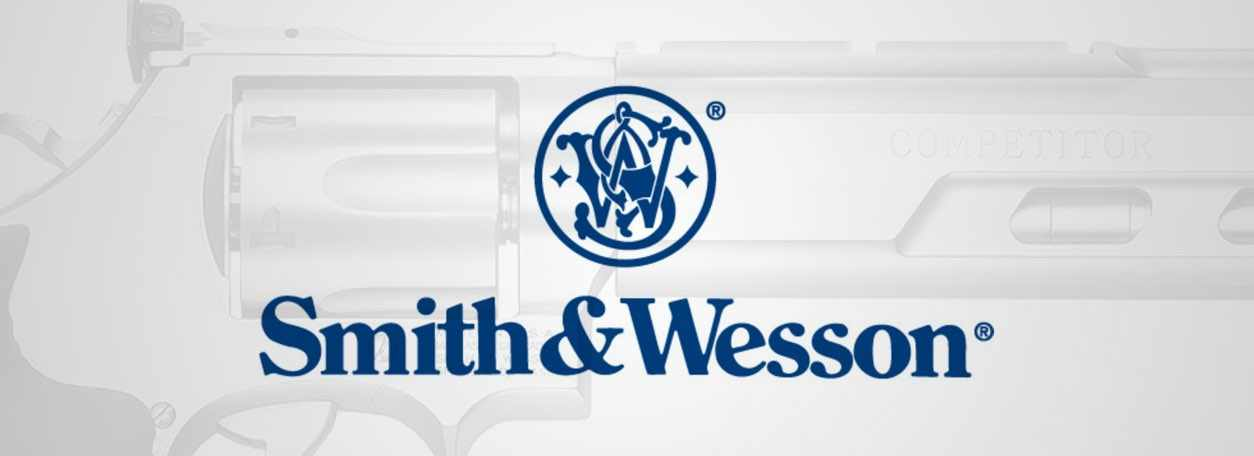 More about Smith & Wesson at McNeelys