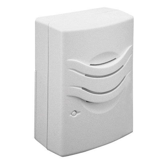 Wireless Doorbells